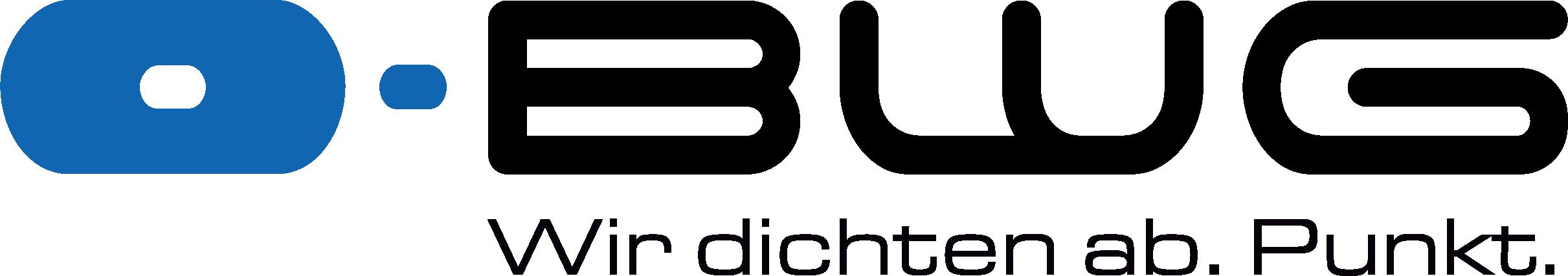 bwg-logo-transparenter-bg
